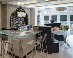 Custom Kitchens By Design Kitchens Made To Order Custom Builder