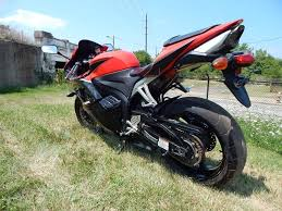 cbr600rr for sale 2009 honda cbr600rr in cleveland oh city auto direct llc