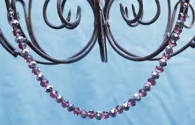 kansas state team garland set of 3 magnetic ornament