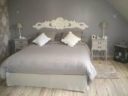 chambre a coucher adulte maison du monde maison du monde chambre romantique