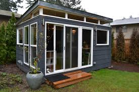 modern shed roof design u2014 home design stylinghome design styling