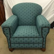 Upholstery Repairs Melbourne Upholstery Melbourne Furniture Restoration Repair U0026 French