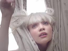 maddie ziegler chandelier anger over creepy jew pedo music video u2013 daily stormer