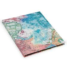 photo album with adhesive pages 48 best photobook ideas images on travel leather
