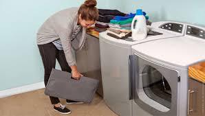 2017 new foldable laundry basket best laundry ideas