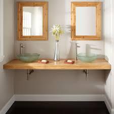 diy bathroom vanity save money by making your own seek diy making
