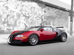 lifted bugatti bugatti veyron 1 headed to auction 95 octane