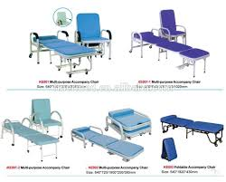 hospital recliner chair bed hospital recliner chair bed suppliers
