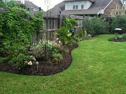 Landscaping Ideas For Privacy Cheap Landscaping Ideas For Privacy Spend More Times In The