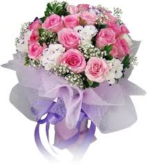 www flowers passionately pink roses flowers2thailand