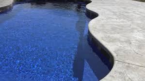 concrete pool deck paint colors home design ideas