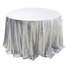 decorations factory tablecloths linen table cloth coupon code