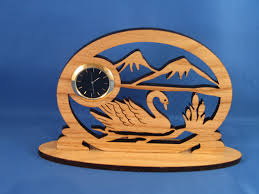 woodworking plan free wooden gear clock plans pdf