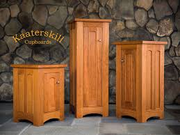 cubbards handcrafted hardwood cupboards ny va dc