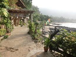 bamboo bay resort ko lanta thailand booking com