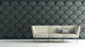 Home Interiors Wall Art Wall Ideas Home Decor Metal Wall Panels Decorative Metal Wall