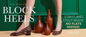 designer shoes on sale shoes designer shoes for lord