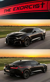 best 25 camaro zl1 ideas on pinterest 2013 chevrolet camaro