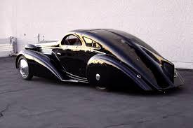 stanced rolls royce 1925 rolls royce phantom 1024x683 carporn