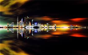 truly great dubai wallpapers travelization hd wallpapers