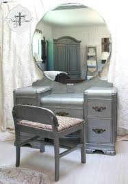 antique dressing table with mirror antique dressing table with mirror antique cream dressing table