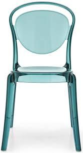calligaris parisienne chair calligaris dining chairs advanced