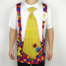 Insane Halloween Costumes Buy Wholesale Size Clown Costume China Size