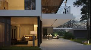 Modern Interior Design Ideas Modern Home Exteriors With Stunning Outdoor Spaces
