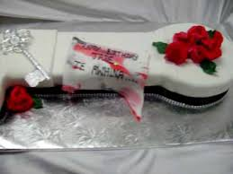 guru chef rohan samaratunga creates a 21st birthday cake key