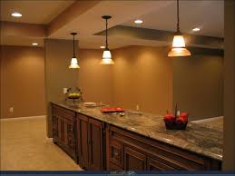 High Hat Lights Living Room Amazing Recessed Lights How Youll Be Able To Make Use