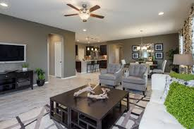 Interior Design Temple Home by Plan F 2708 Modeled U2013 New Home Floor Plan In Village Of Sage