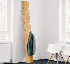 childs coat rack tradingbasis