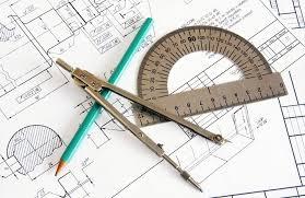 archetectural designs uncategorized architectural designs plan 51755hz in stylish zanana