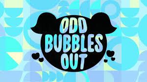 odd bubbles out powerpuff girls wiki fandom powered by wikia