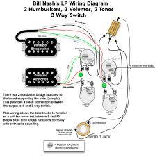 1998 nash trailer wiring diagram 1998 wiring diagrams