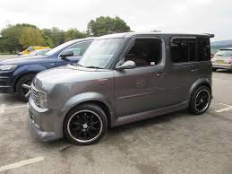 nissan cube 2015 the world u0027s best photos of cube and nissan flickr hive mind