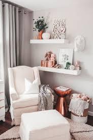 home decor for shelves best 25 nursery shelving ideas on pinterest nursery shelves