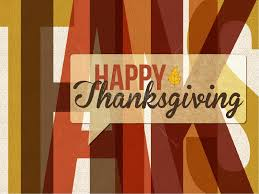 happy thanksgiving banners thanksgiving fall christian powerpoint fall thanksgiving powerpoints