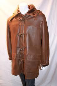men s sheepskin flying jackets archives radford leather fashions