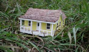 super small houses collection very tiny houses photos home remodeling inspirations