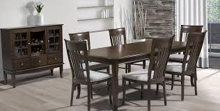 ensemble de cuisine en bois meubles tomali mobiliers de cuisine et meubles de salon