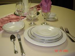 cheap wedding plates simply weddings rentals glassware dinnerware flatware