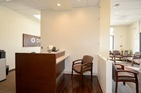 Furniture Stores Modesto Ca by Modesto Modern Dentistry And Orthodontics Dentist Modesto Ca