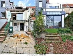 house renovation before and after old house decorating ideas country home decorating ideas home