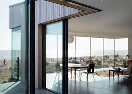 Top Rated Sliding Patio Doors Door Sliding Patio Door Lock Amazing Sliding Glass Door