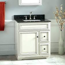 18 inch wide cabinet 18 inch wide bathroom vanity inch wide bathroom cabinet inch wide
