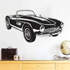 popular automotive home decor buy cheap automotive home decor lots