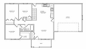 Small Bungalow House Plans Smalltowndjs by Three Bedroom House Plan Nurseresume Org