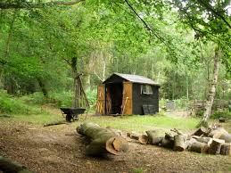 shelter sheds and storage u2013 building anything in your woodland