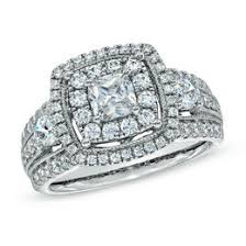 clearance engagement rings view all clearance clearance zales